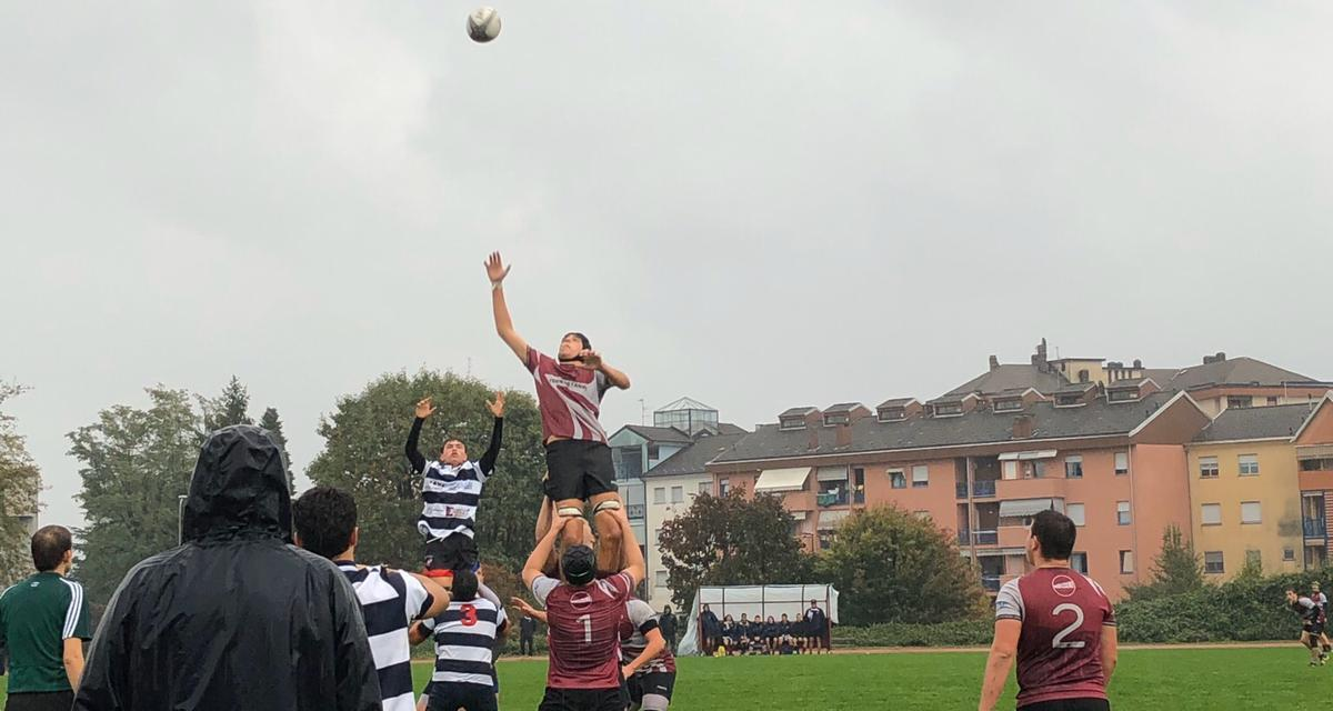 https://i2.wp.com/lnx.rugbycernusco.it/wp-content/uploads/2019/10/u18ott19.jpeg?resize=1200%2C640