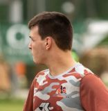 https://i2.wp.com/lnx.rugbycernusco.it/wp-content/uploads/2021/04/rebu.jpeg?fit=156%2C160
