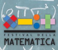 Festival della Matematica