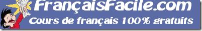 Corso di Francese 100% gratuito