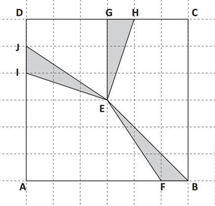 Invalsi di Italiano e Matematica 2014