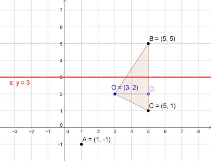 Procedimento Esame Matematica Terza Media 19