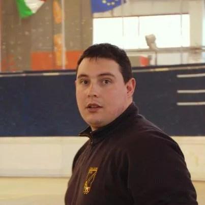 MatteoMartini