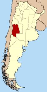 Provincia_de_Mendoza,_Argentina