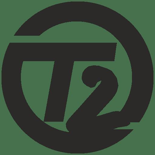 Tipografia Tricoli