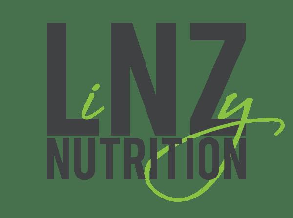 LNZ-logo-600×500