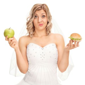 Bridal Nutrition