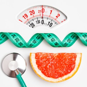 Weight Management for Adults and Children