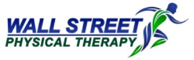 wall street physical therapy