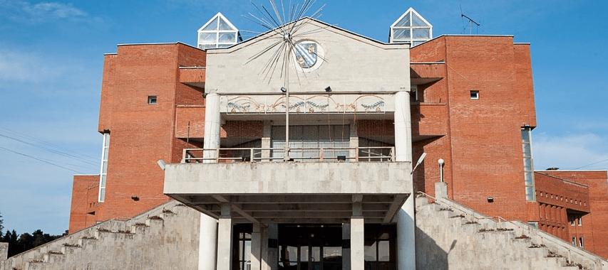 Обращение отделения «ЯБЛОКА» к главе администрации города Сосновый Бор