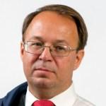 Антонов Олег Иванович