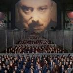 Грядет тотальная цензура в Интернет?