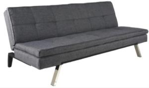 Simba Sofa Bed BCO