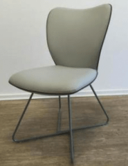Fiona Chair BCO
