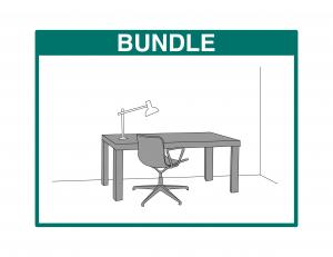 Home Office Package Business (Bundle)