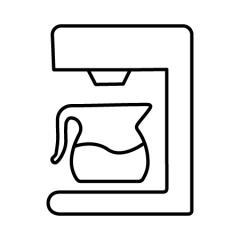 Business Coffeemaker
