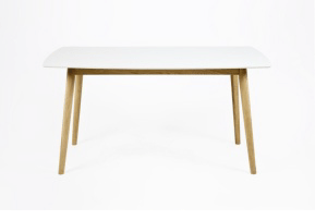 Nagano dining table ACT
