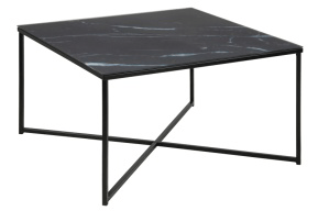 Alisma coffee table ACT