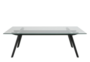 Monti coffee table ACT