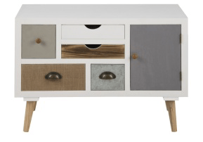Thais sideboard ACT