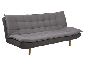 Gozzano sofa bed ACT