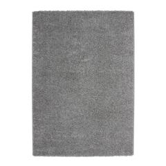 Comfy 100 Grey Rug (190x280cm)