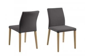 Zina Chair