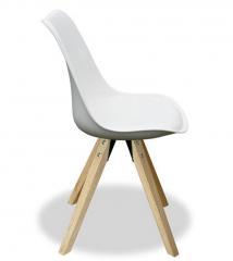 Design chair \