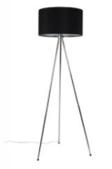 Twist Lamp 5000800 C-01-03
