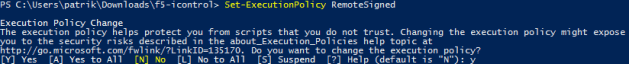 scriptexecutionpolicy