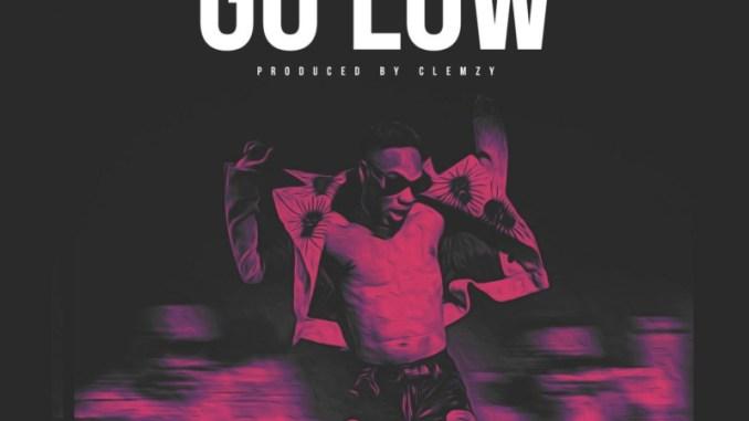 L.A.X Go Low