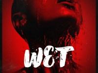 Victor AD Wet Peruzzi