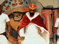 VIDEO   Fally Ipupa - Ecole (Official Video)    Mp4 Download - DJBONY  TRAVIS TZ