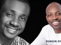 Dunsin Oyekan & Nathaniel Bassey Worship   Covenant Nation - YouTube