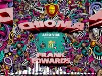 CHIOMA AFRO (AUDIO) - FRANK EDWARDS - YouTube