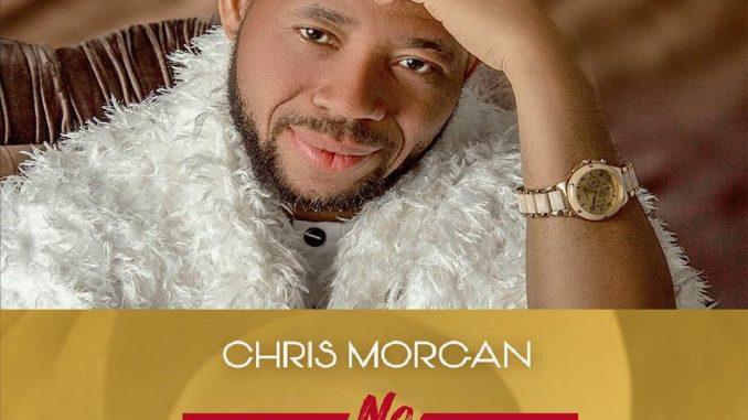 Download & Lyrics] No Troubles - Chris Morgan   ONETWOLYRICS.COM