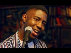 Video] Perfect Love - CalledOut Music | Gospelmetrics