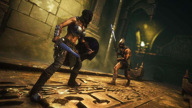 PlayStation Plus Free Games For April Revealed | LoadingXP