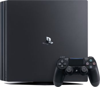 PS5 Details: Specs, Backward Compatibility, Rumors, and More