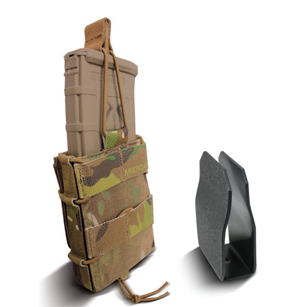 The Tyr Tactical Combat Adjustable Happy Mag