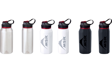 msr-alpine-bottle-colors-and-sizes