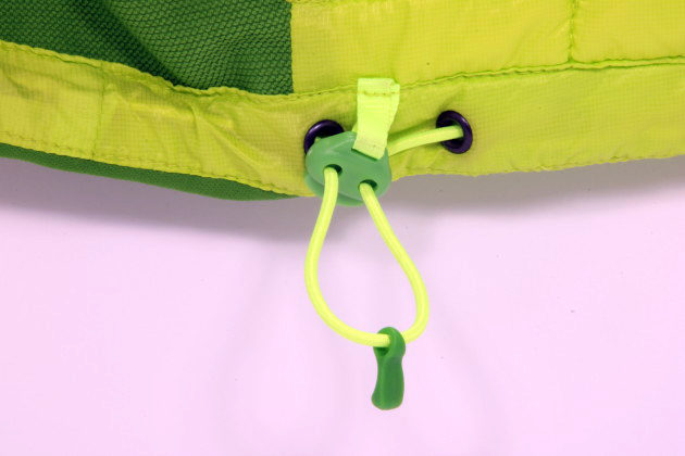 outdoor-research-cathode-hooded-jacket-hem-pull-cord-630x420