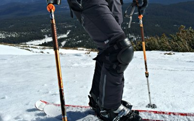 Rab ascender pant featured