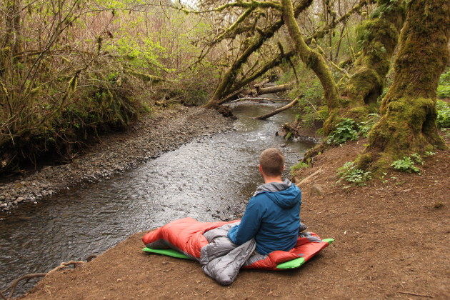 10 Fathers Day Gifts For Camping