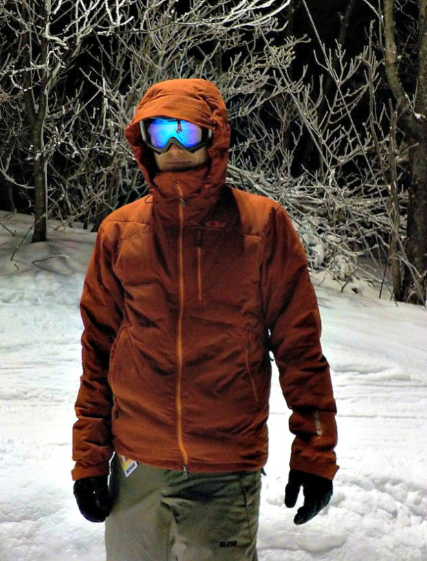 outdoor-research-stormbound-jacket