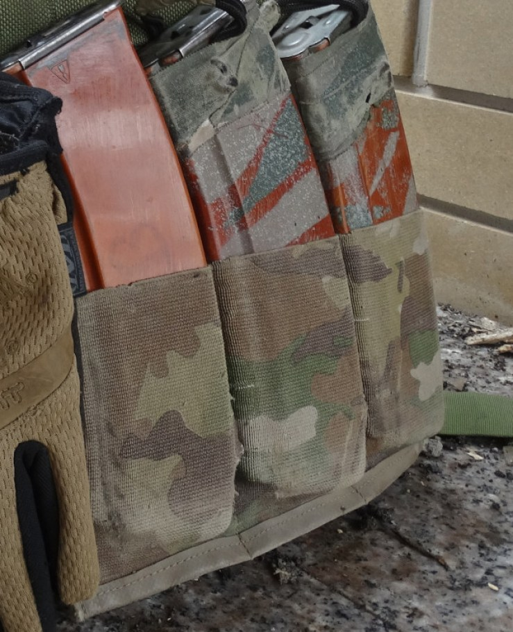 Blue-Force-Gear-Triple-Mag-Pouch
