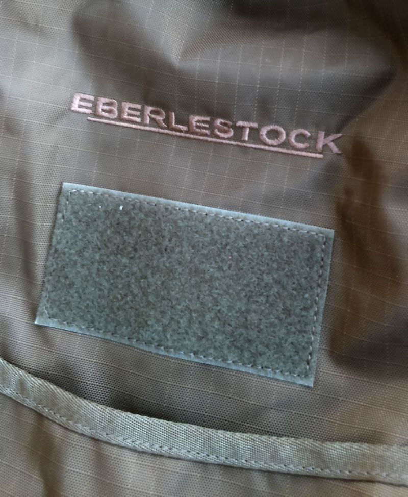 Eberlestock G1 Little Brother Backpack
