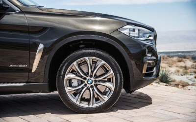 RUN-FLAT TIRES: WHAT ARE THEY? HOW MUCH DO THEY COST? SHOULD I USE THEM?