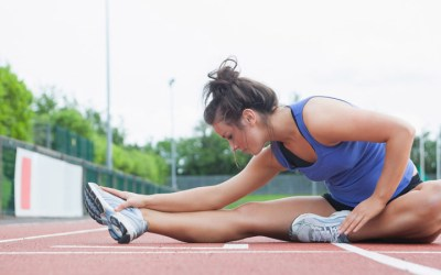 13 Workout Hacks to Improve Your Run