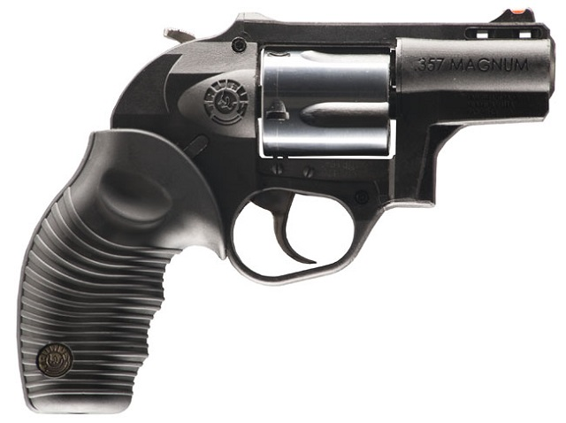 5 Concealed Carry Revolvers For Less Than $500